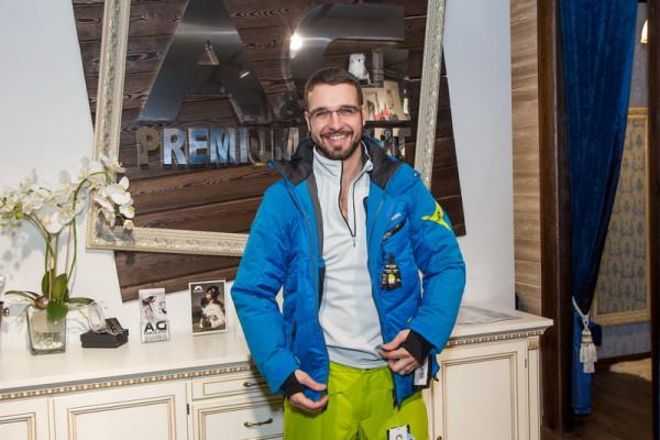 ski_ allsport-goldwin=agpremiumsport-10
