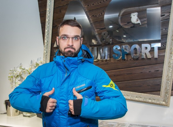 ski_ allsport-goldwin=agpremiumsport-11