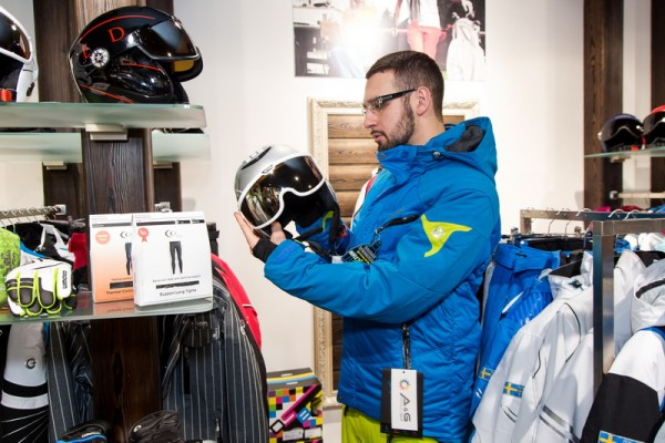 ski_ allsport-goldwin=agpremiumsport-12