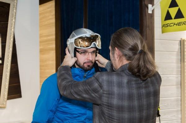 ski_ allsport-goldwin=agpremiumsport-14