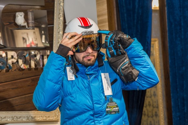 ski_ allsport-goldwin=agpremiumsport-15