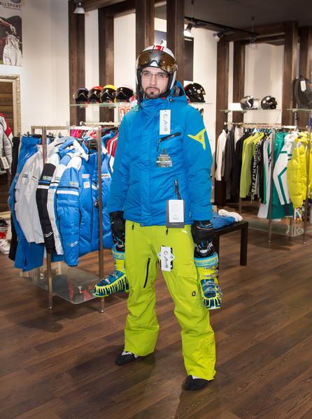ski_ allsport-goldwin=agpremiumsport-16