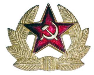 http://pics.livejournal.com/agranovsky/pic/000gx93a/s320x240