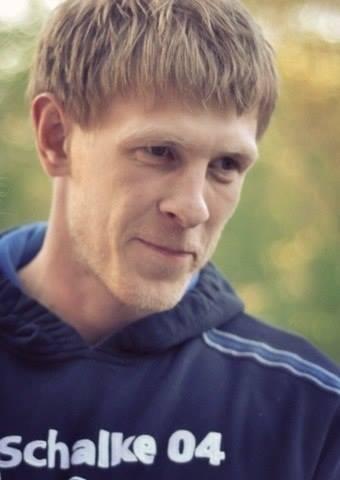 Илья последние фото