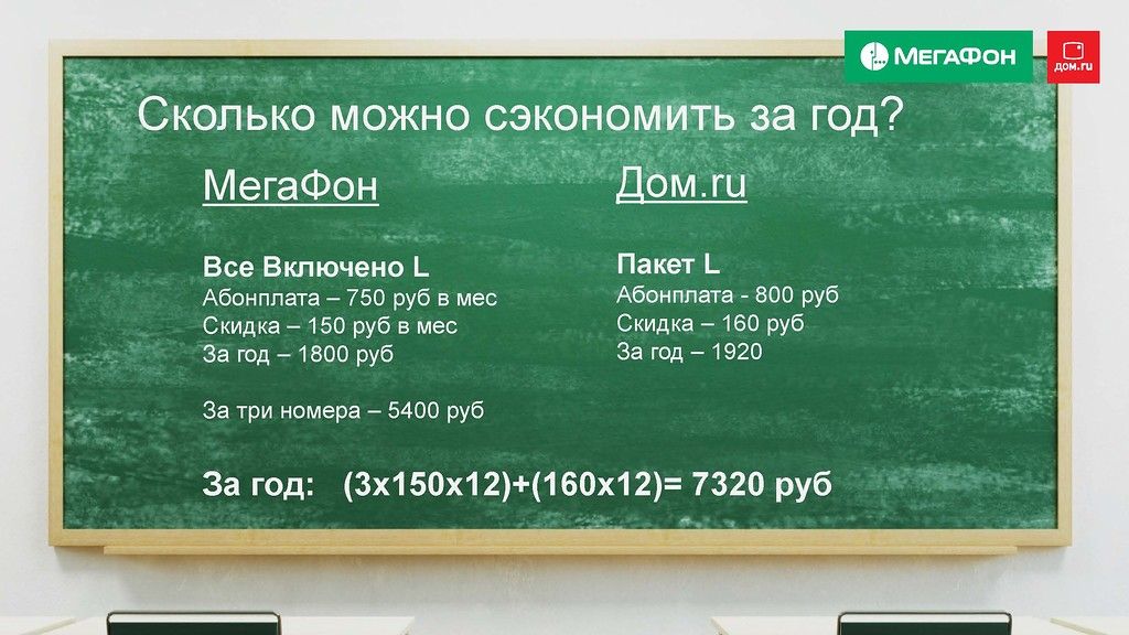 Презентация-продукта_13-сентября_от-МегаФон-и-Дом.ru (1)_Страница_13.jpg