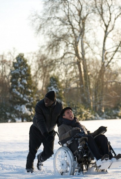 kinopoisk.ru-Intouchables-1847765