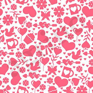 valentine_day_seamless