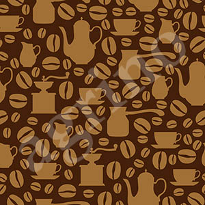 coffee_seamless_beige