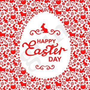 easter_card_egg_white