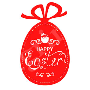 easter_gift_red