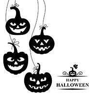 pumpkin_card