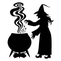 witch_pot