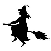 witch_fly_broom