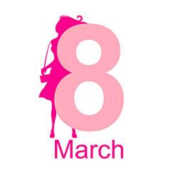 8_marta_girl