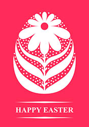 egg_blossom_pink