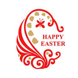 easter_floral_egg