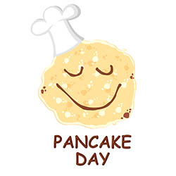 pancake_cap