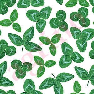 clover_set_pattern