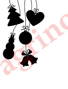 christmas_baubles_isolated