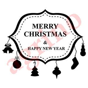 christmas_sign_black