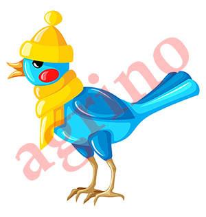 bird_hat