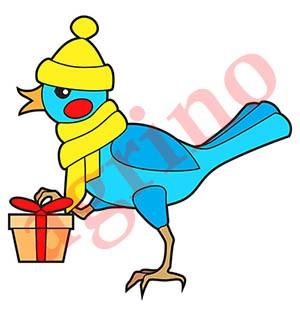 bird_gift