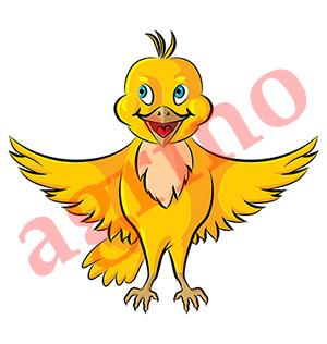 bird_yellow