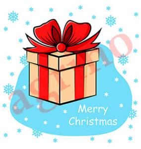 gift_snow