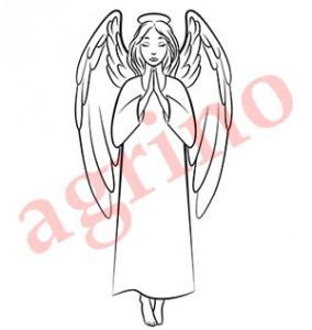 angel_nimb
