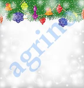 fir_backgr