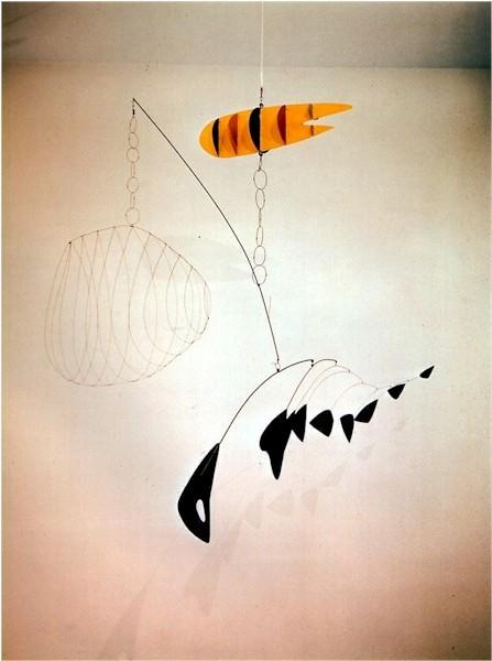 kolder Ловушка для омаров и рыбий хвост