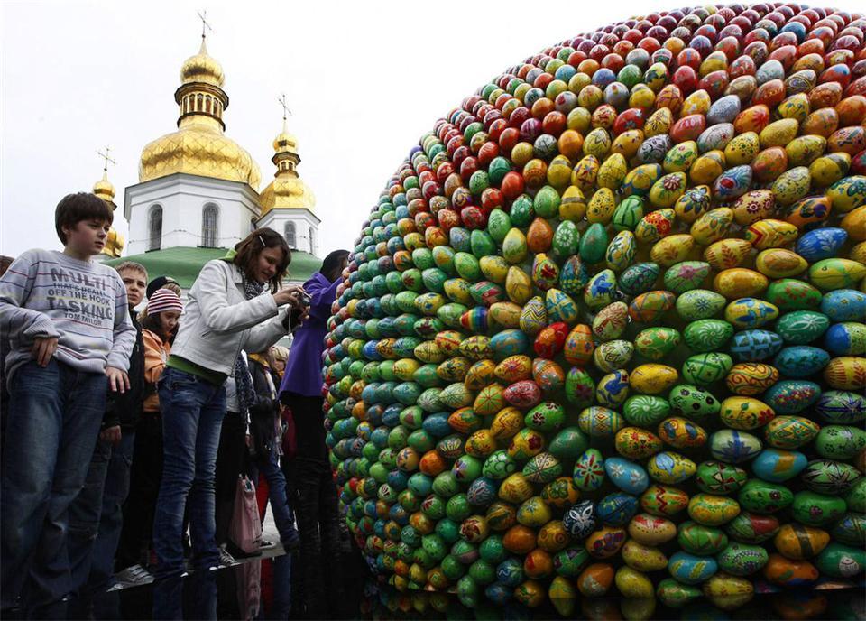 Оксана МасьЮ Киев