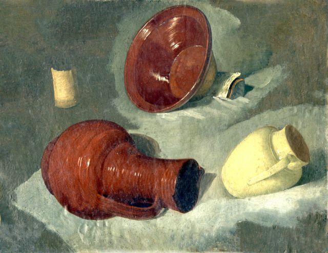14 Иван Шишкин 1855