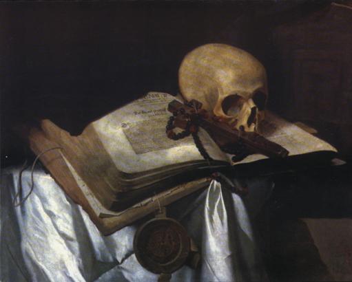 Арнольд Карл Балдингер 1872