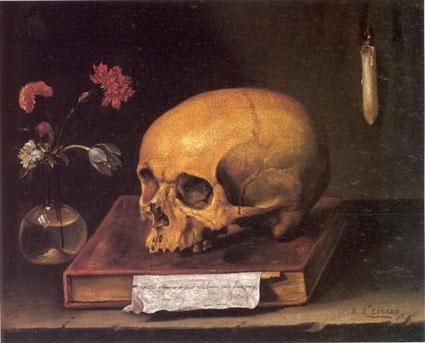 Жак Линар 1644