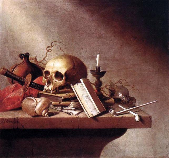 Хармен Стенвик 1640