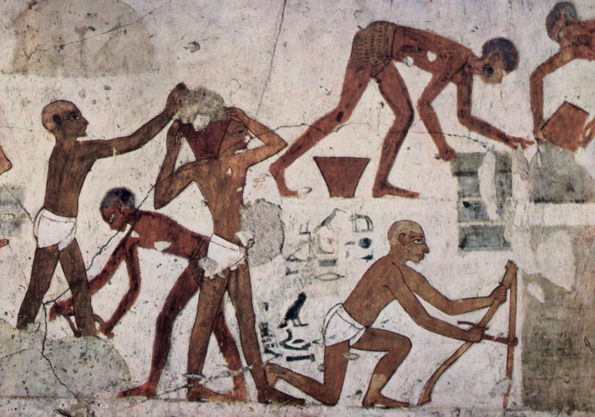 3d nigger slave nude movie