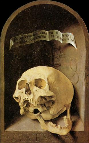 Мабус 1517