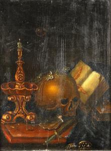 Нум фон Кристиан