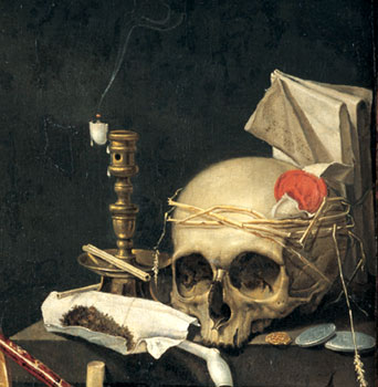 Себастьян Бонненкрой 1641