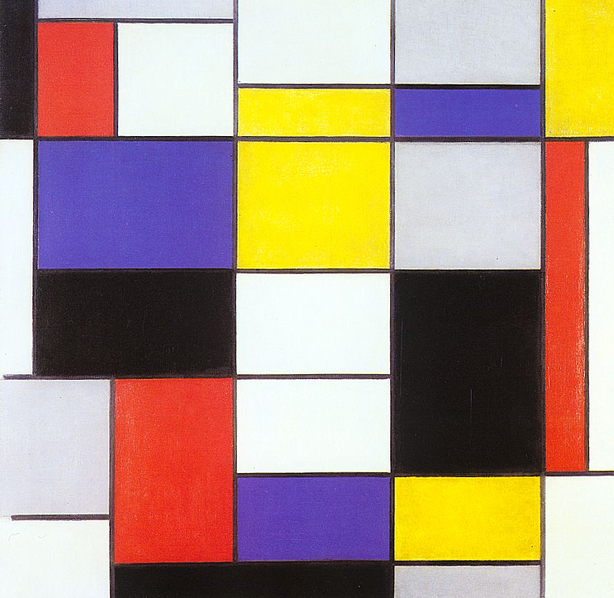 composition-a-1923