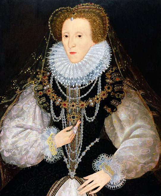 1585-90