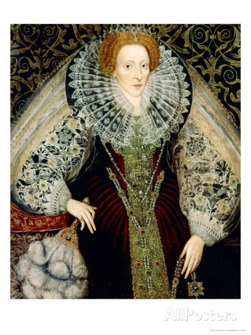 john-bettes-the-younger-queen-elizabeth-i-circa-1585-90