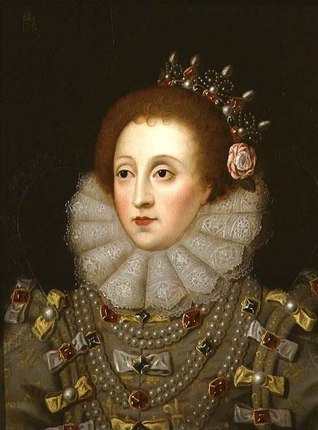portrait_queen_elizabeth_1533__николас хилиард