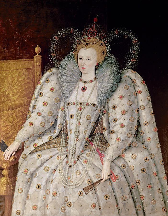 queen-elizabeth-i-of-england-and-ireland-anonymous