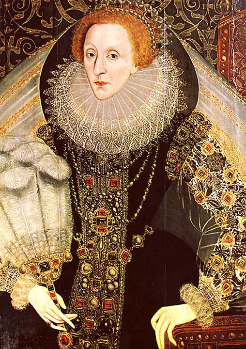 неизв 1585-90..