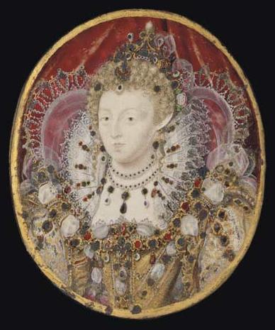 Nicholas_Hilliard_Elizabeth_I_1595-1600_v2