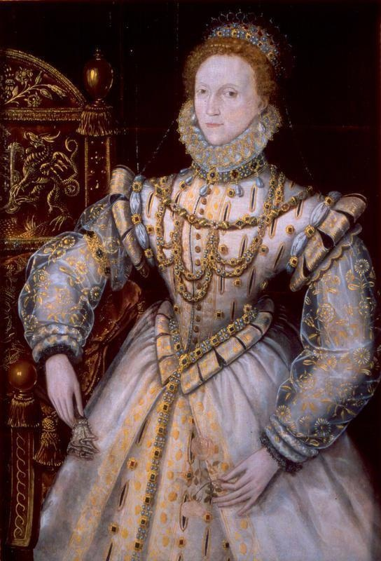 1575-queen-elizabeth-i-by--2