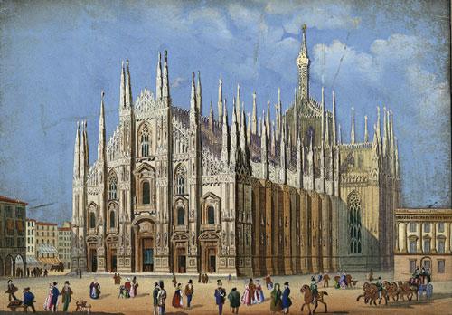 Duomo-de-Milan-gravure-1856