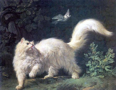 ЖЖ Бажелье 1755